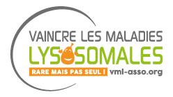Logo VML